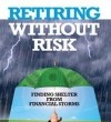 Retire-Without-Risk