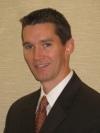Jim Duggan