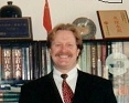 Michael-Nelson