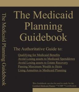 Medicaid-Planning-Guidbook-cmp