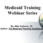 medicaid-training